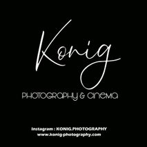 KONIG Photography