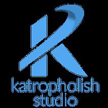 Katropholish