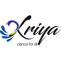 Kriya Wedding and Sangeet Choreography