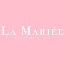 La Mariee Couture