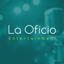 La Oficio Entertainment