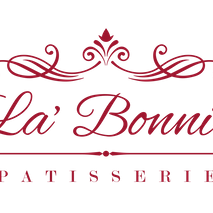 LA BONNIE PASTRIES PTE. LTD.