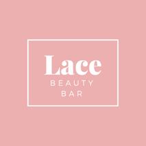 Lace Beauty Bar