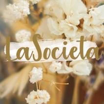 LaSocieta