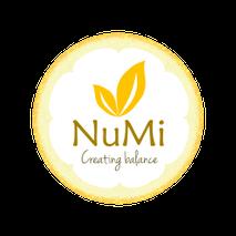 NUMI   Nutrition Mind Center