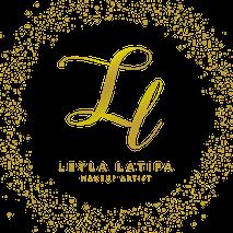 Leyla Makeup Art