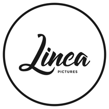 Linea Pictures