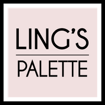 Ling's Palette
