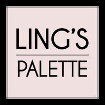 Ling's Palette