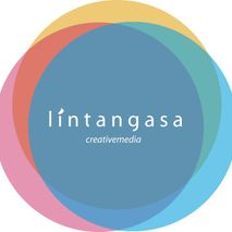 Lintangasa Creative Media