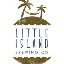 LITTLE ISLAND BREWING CO.