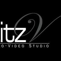 Litz V Photo-Video Studio
