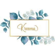 Kreema Florist and Decoration