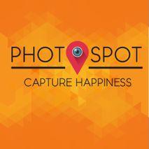 Photospot