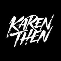 Karen Then Makeup and Hair Styling