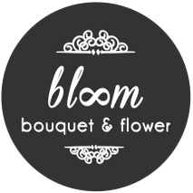 Bloom Wedding Floristry