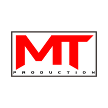 MT PRODUCTION