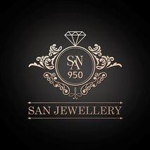 sanjewellery