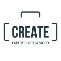CREATE EXPERT photo&video
