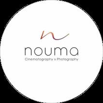 Nouma Studios
