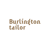 Burlington Tailor