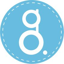 Guidea.id