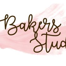 Bakers Studio Cakes & Pastries