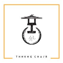 Thinking Chair Studios