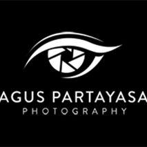 AP Photography Services