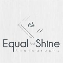 equal and shine photography