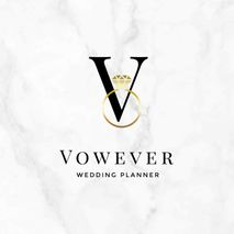 Vowever Wedding Planner