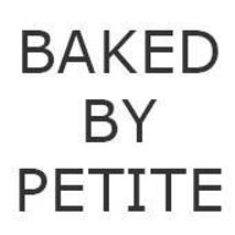 Baked by Petite, Inc