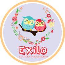 Exilo Organizer