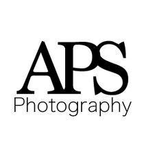 APS Photography
