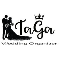 TAGA Wedding Organizer