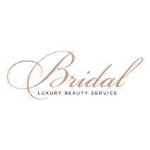 Bridal Luxury Beauty Service