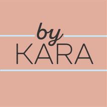 ByKara