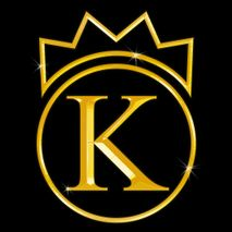 Kingsman Event and Wedding Services