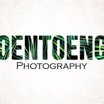 Oentoeng Photography