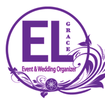 El-Grace Wedding Organizer