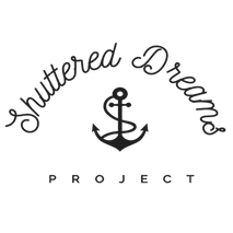 Shuttered Dreams Project