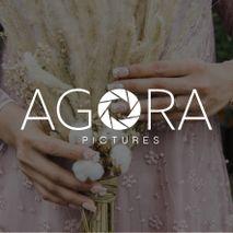 Agora Pictures