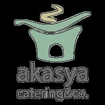 Akasya Catering