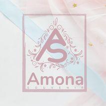 Amona Souvenir