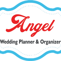 angel wedding planner and organizer