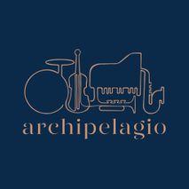 Archipelagio Music