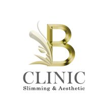 B Clinic Slimming & Aesthetic