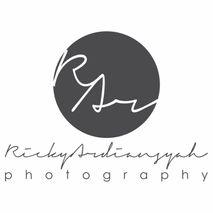 RAR Photography