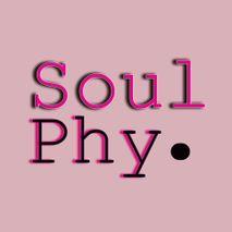 Soul.phy