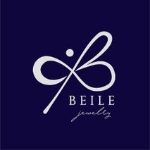 Beile Jewelry